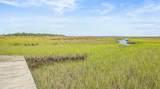 4923 Scenic Marsh Ct - Photo 63