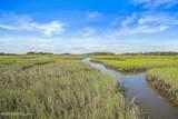4923 Scenic Marsh Ct - Photo 64