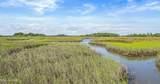 4923 Scenic Marsh Ct - Photo 65