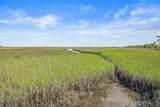 4923 Scenic Marsh Ct - Photo 66