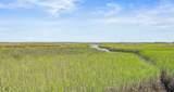 4923 Scenic Marsh Ct - Photo 67