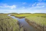 4923 Scenic Marsh Ct - Photo 68