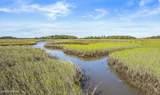 4923 Scenic Marsh Ct - Photo 69
