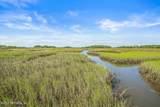4923 Scenic Marsh Ct - Photo 70