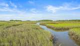 4923 Scenic Marsh Ct - Photo 71