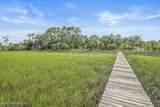 4923 Scenic Marsh Ct - Photo 72
