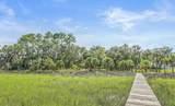 4923 Scenic Marsh Ct - Photo 73
