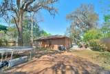 3919 Lochlaurel Dr - Photo 38