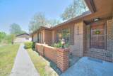 3919 Lochlaurel Dr - Photo 4