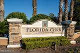 520 Florida Club Blvd - Photo 23