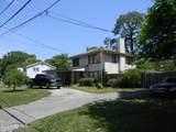 2319 Schumacher Ave - Photo 1
