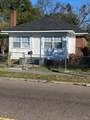 3411 Pearl St - Photo 12