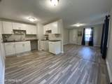 9838 Bayview Ave - Photo 4