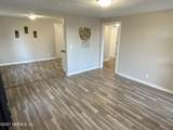 9838 Bayview Ave - Photo 5