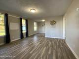 9838 Bayview Ave - Photo 6