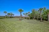5698 Grand Cayman Rd - Photo 32