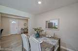 4409 Habana Ave - Photo 15