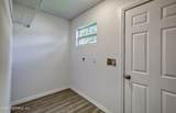 4409 Habana Ave - Photo 22