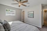 4409 Habana Ave - Photo 24