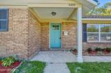 4409 Habana Ave - Photo 40
