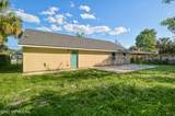 4409 Habana Ave - Photo 47