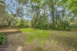 1356 Glengarry Rd - Photo 49