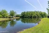 12013 London Lake Dr - Photo 38
