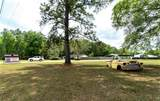 10844 County Road 125 - Photo 1