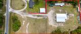 10844 County Road 125 - Photo 14