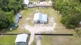 10844 County Road 125 - Photo 3