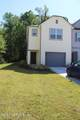 10581 Maidstone Cove Dr - Photo 1