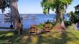 291 Hickory Acres Ln - Photo 6