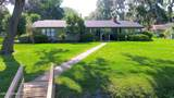 291 Hickory Acres Ln - Photo 7