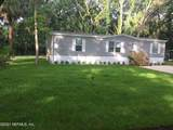 131 Weerts Rd - Photo 48