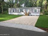 131 Weerts Rd - Photo 50