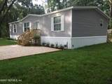 131 Weerts Rd - Photo 51