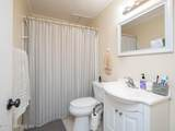 501 2ND St - Photo 12