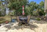 85105 Claxton Rd - Photo 25
