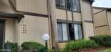 7761 Las Palmas Way - Photo 1