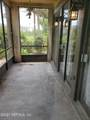 7761 Las Palmas Way - Photo 13