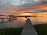 3818 Sandy Shores Dr - Photo 1