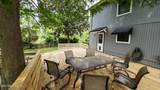 4348 Morning Dove Dr - Photo 10