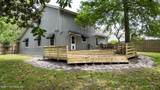 4348 Morning Dove Dr - Photo 13