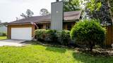 4348 Morning Dove Dr - Photo 2