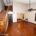 4348 Morning Dove Dr - Photo 4