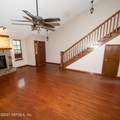 4348 Morning Dove Dr - Photo 6