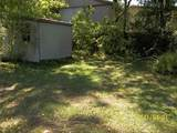 1008 Hibernia Forest Dr - Photo 22