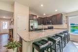 7605 Fanning Dr - Photo 11