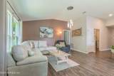 7605 Fanning Dr - Photo 16