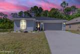 7605 Fanning Dr - Photo 2